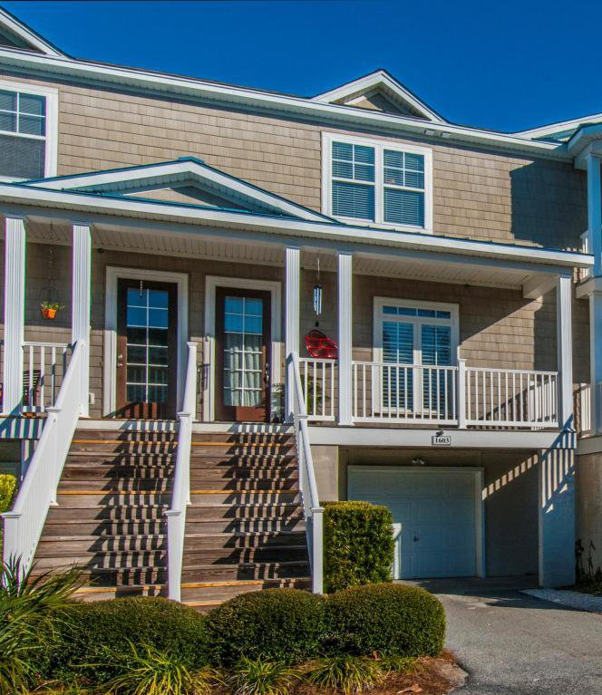 1 Floor Condos In Mount Pleasant Sc
