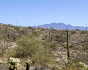 11800 N Thirsty Earth Trail Unit #22A, Fort McDowell image