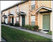 1702 Brightside Dr Unit B, Baton Rouge image