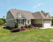 337 Silver Bluff Street, Holly Springs image