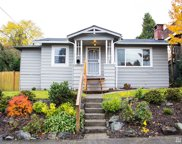 5209 S Dawson St, Seattle image