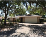 3022 Lockwood Lake Circle, Sarasota image