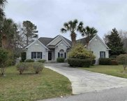 1321 Royal Devon Dr., Myrtle Beach image