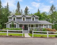 23503 NE 184th St, Woodinville image