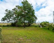 158 Windy Ln., Pawleys Island image