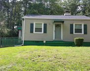 24 Foxhall Road, Greenville image
