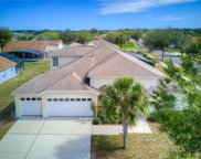 16222 Egret Hill Street, Clermont image