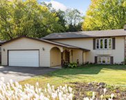 8202 Groveland Road, Mounds View image
