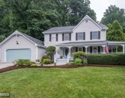7536 ROYCE COURT, Annandale image