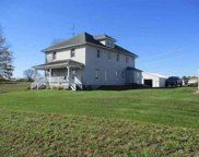 S4181A S Golf Course Rd, Reedsburg image