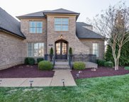 301 Crescent Moon Circle, Nolensville image