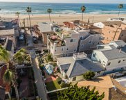 718 Deal Ct, Pacific Beach/Mission Beach image