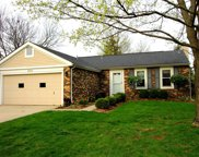8264 Big Horn Court, Powell image