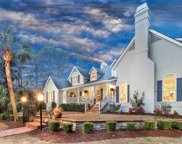277 Long Cove Dr, Hilton Head Island image