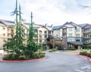 18707 SE Newport Way Unit 307, Issaquah image
