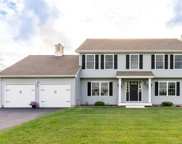 3 Cassotta  Lane, Suffield image