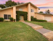 30755 LAKEFRONT Drive, Agoura Hills image