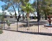 5037 S Cherry, Tucson image