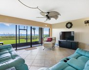 175 Highway A1a Unit #108, Satellite Beach image