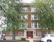 1544 W Ardmore Avenue, Chicago image