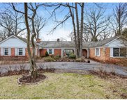 1120 Waveland Road, Lake Forest image