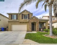 2316 Cambridge Drive, Discovery Bay image