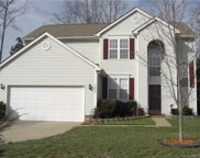 10032  Highlands Crossing Drive, Charlotte image