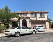 41416 N Yorktown Court, Phoenix image
