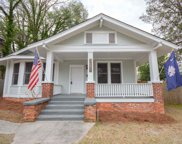 1306 Maple Street, Columbia image