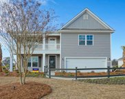 5441 Sunset Lake Lane, Myrtle Beach image