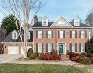 9109 Tealby Place, Raleigh image