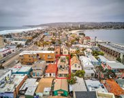 818 Pismo Court, Pacific Beach/Mission Beach image