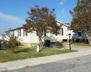 212 BEACHCOMBER LANE, Ocean City image