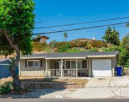2843 Emerald Dr, Oceanside image