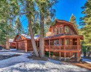 1162 Regency Way, Tahoe Vista image