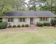 3928 Forest Ave, Mountain Brook image