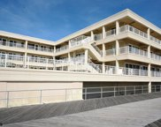 6100 Boardwalk Ave Unit #209, Ventnor image