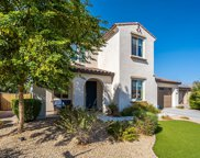 19678 E Peartree Lane, Queen Creek image