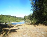 21928 Hobson Rd SE, Yelm image
