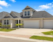 1513 Beaumont Way, Myrtle Beach image
