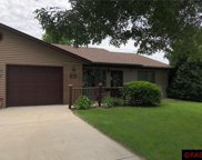 304 Lilac, Waseca image