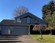 1220 200th Ave E, Lake Tapps image