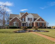 302 Harcourt Lane, Downingtown image