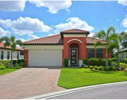 12715 Fairington WAY, Fort Myers image