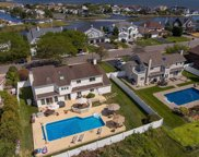 152  Pace Drive, West Islip image