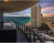 18555 Collins Ave Unit #2503, Sunny Isles Beach image