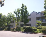 1430 Bel Air Drive Unit 105, Concord image