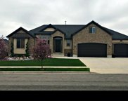 6229 W Freedom Hill Way S, Herriman image