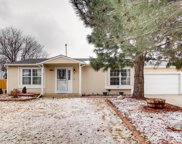 4335 East 118th Place, Thornton image