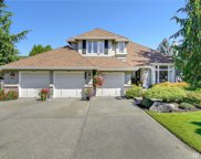 13530 42nd Ct W, Mukilteo image
